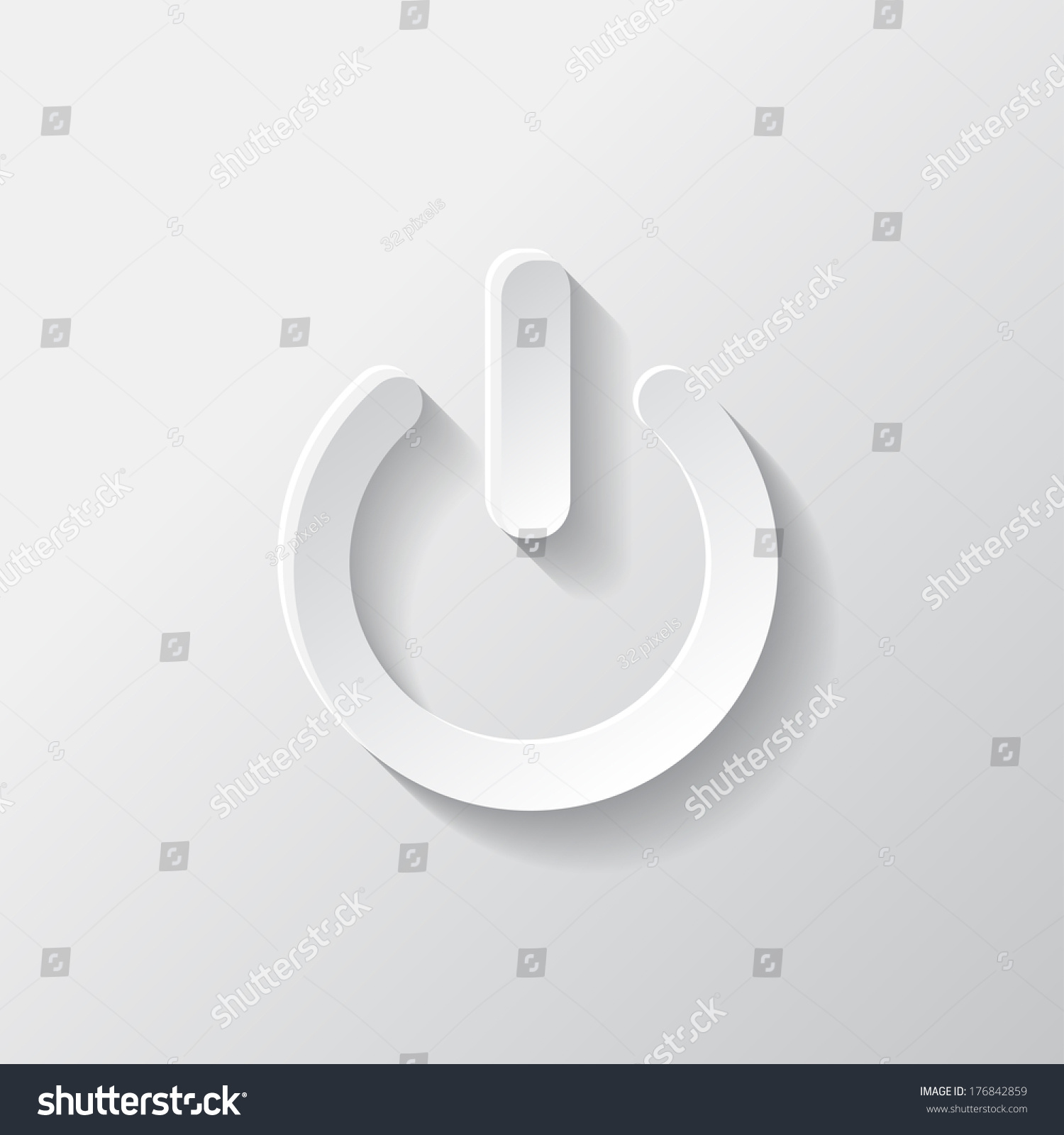 Off and on switch symbols mechanical dewatering diagram landscape best electrical switch symbols on off ideas electrical circuit stock photo on off switch icon power buycottarizona Gallery
