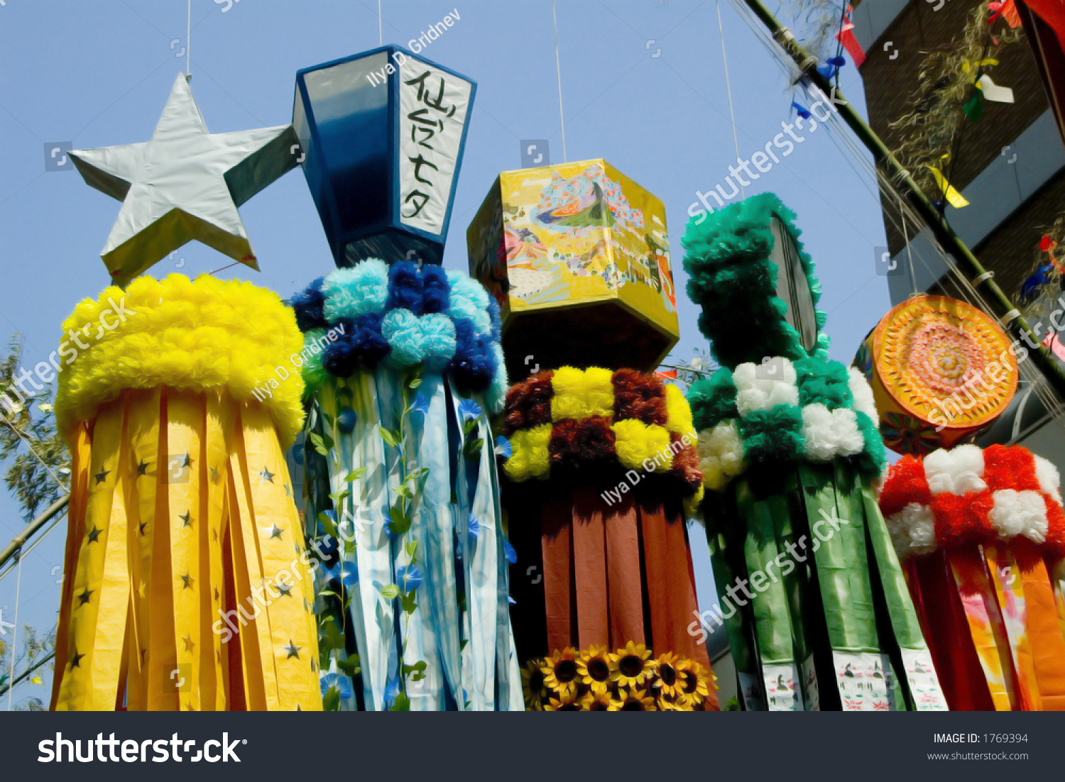 japanese festival essays Hinamatsuri, or doll's festival, is a japanese holiday held annually on march 3rd this is a day to pray for young girls' growth and happiness.
