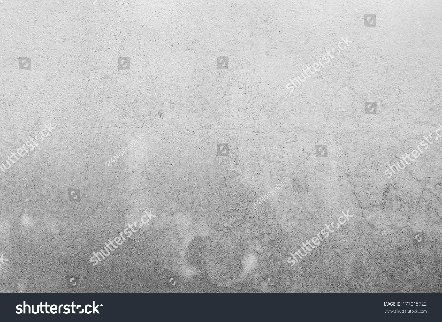 Form And Texture : Background texture form white concrete wall stock photo