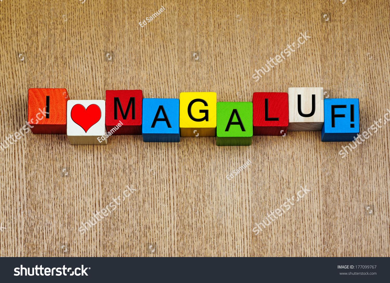 Magaluf Serie