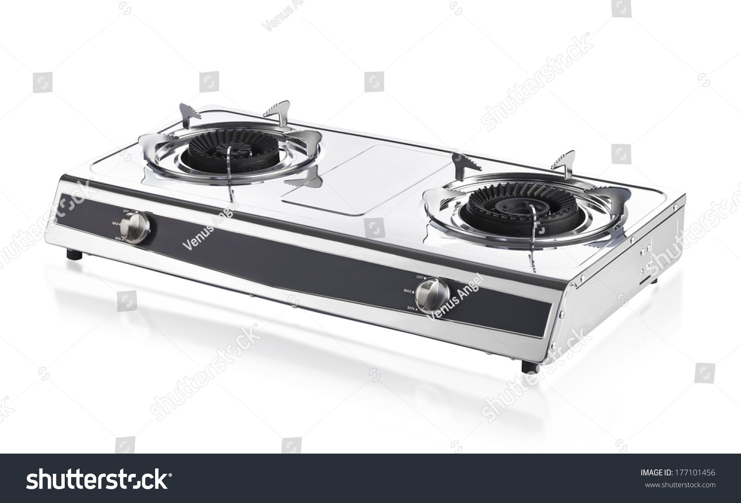 gas stove clipart black and white. gas stove clipart black and white s