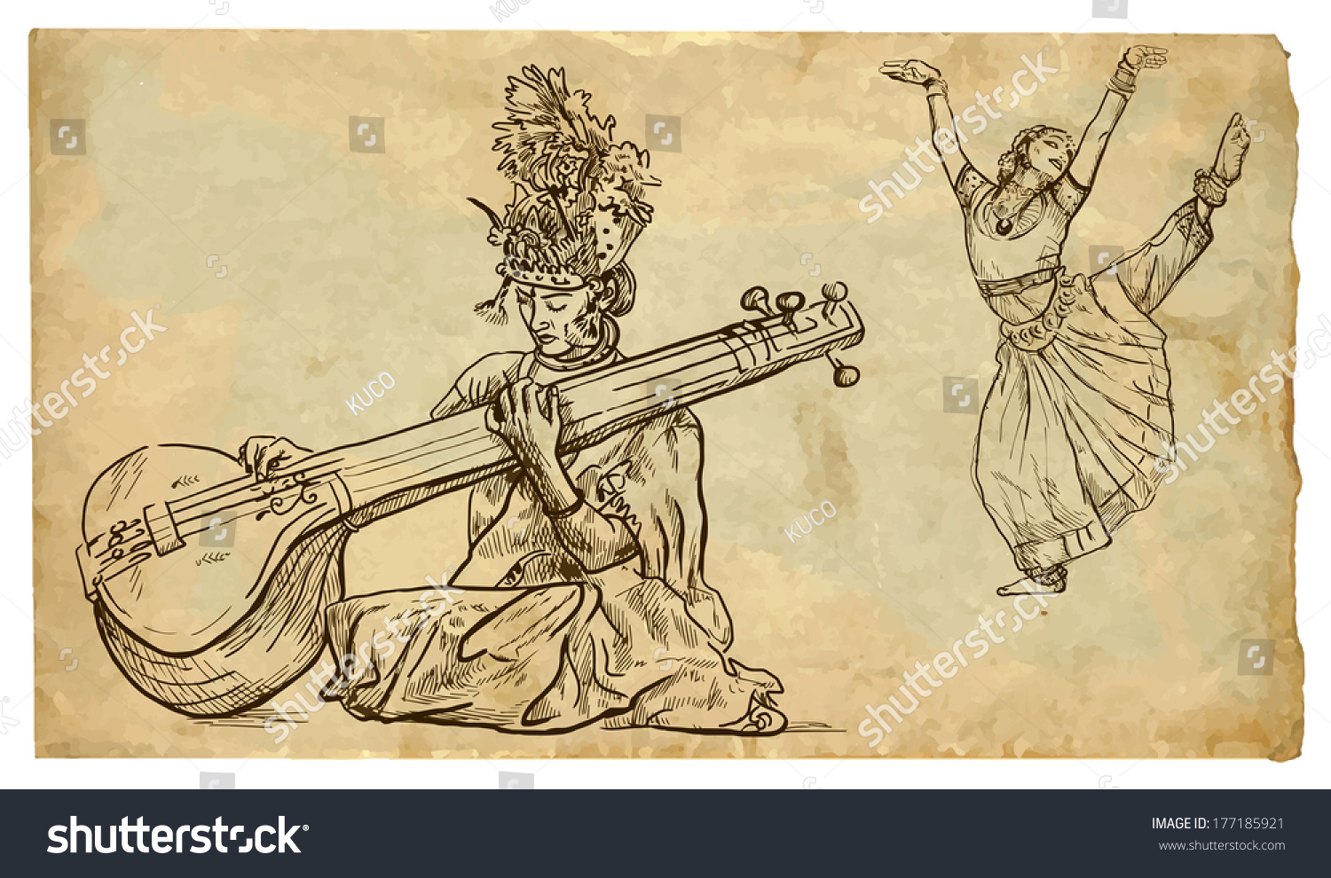 culture and music paper Music education is a field of study associated with the teaching and learning of  music  studies show that teaching music from other cultures can help students  perceive  in music education, and women presented papers at conferences.
