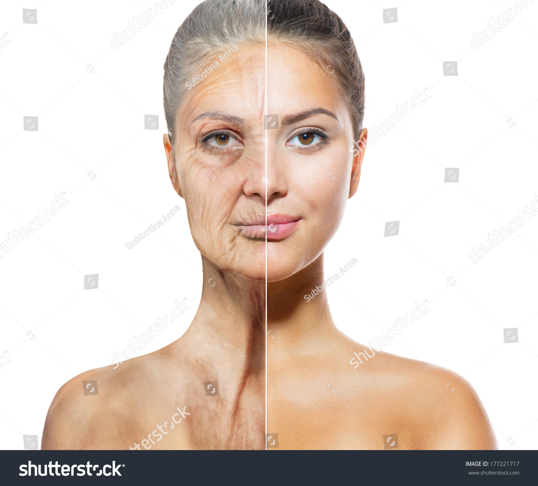 wrinkles and youth-ის სურათის შედეგი