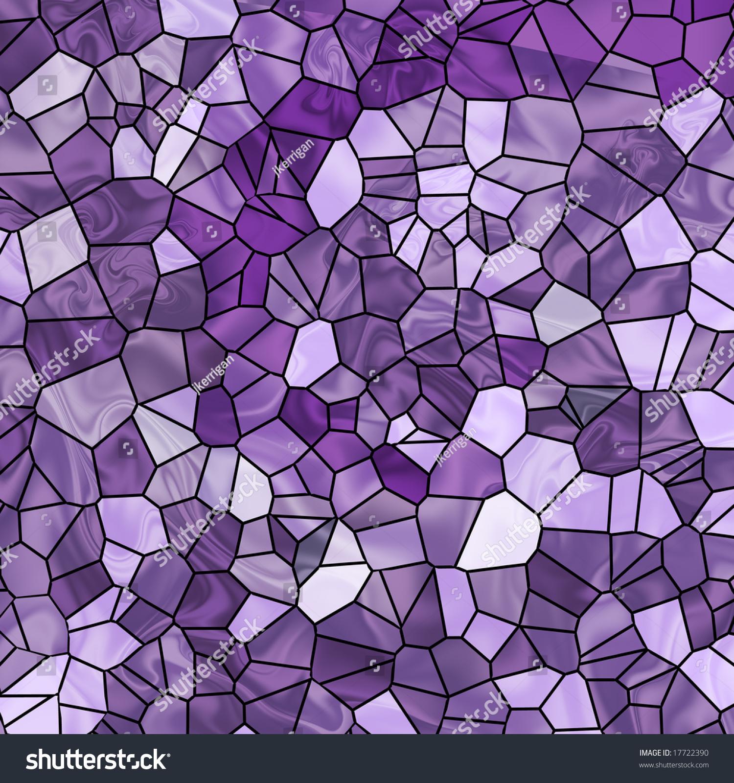 Purple Shades Shades Of Purple  Peeinn