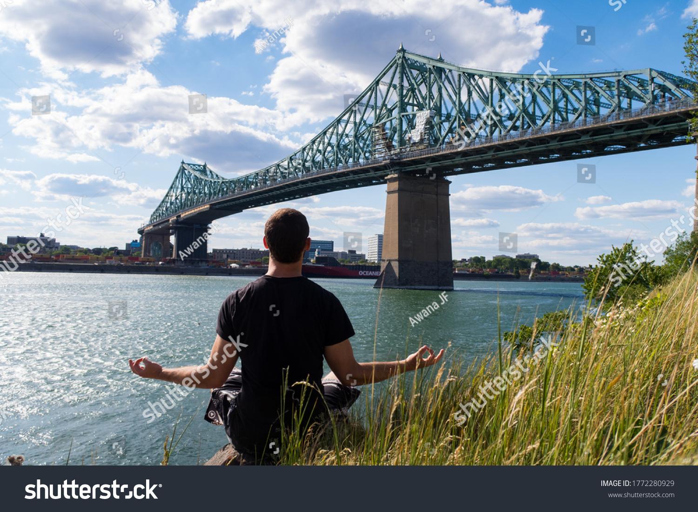 stock-photo-montreal-canada-june-back-vi
