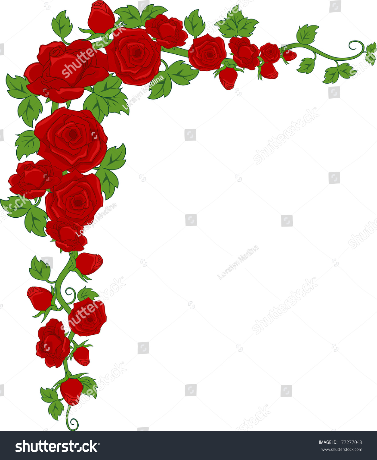 Transparent Beautiful Red Rose   Picture also Pinkweddinginvitations blogspot furthermore Clip Racing Cars as well Black 20rose 20clip 20art likewise Birthday Greetings Facebook. on kentucky derby graphic design