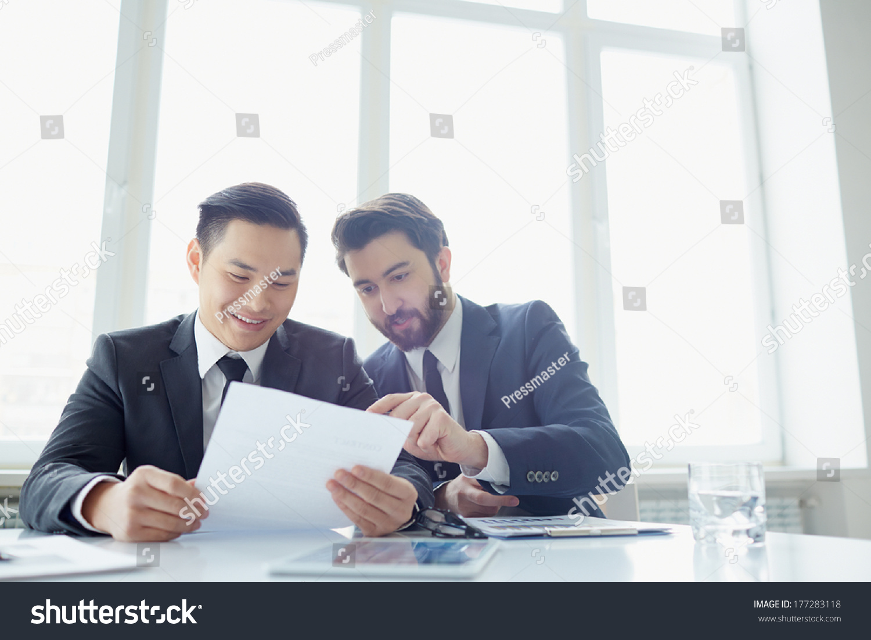 intellectual property legal assistant jobs  employment