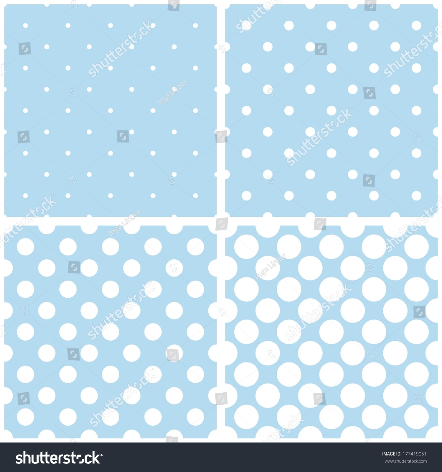 Polka Dots Vectors Photos and PSD files  Free Download