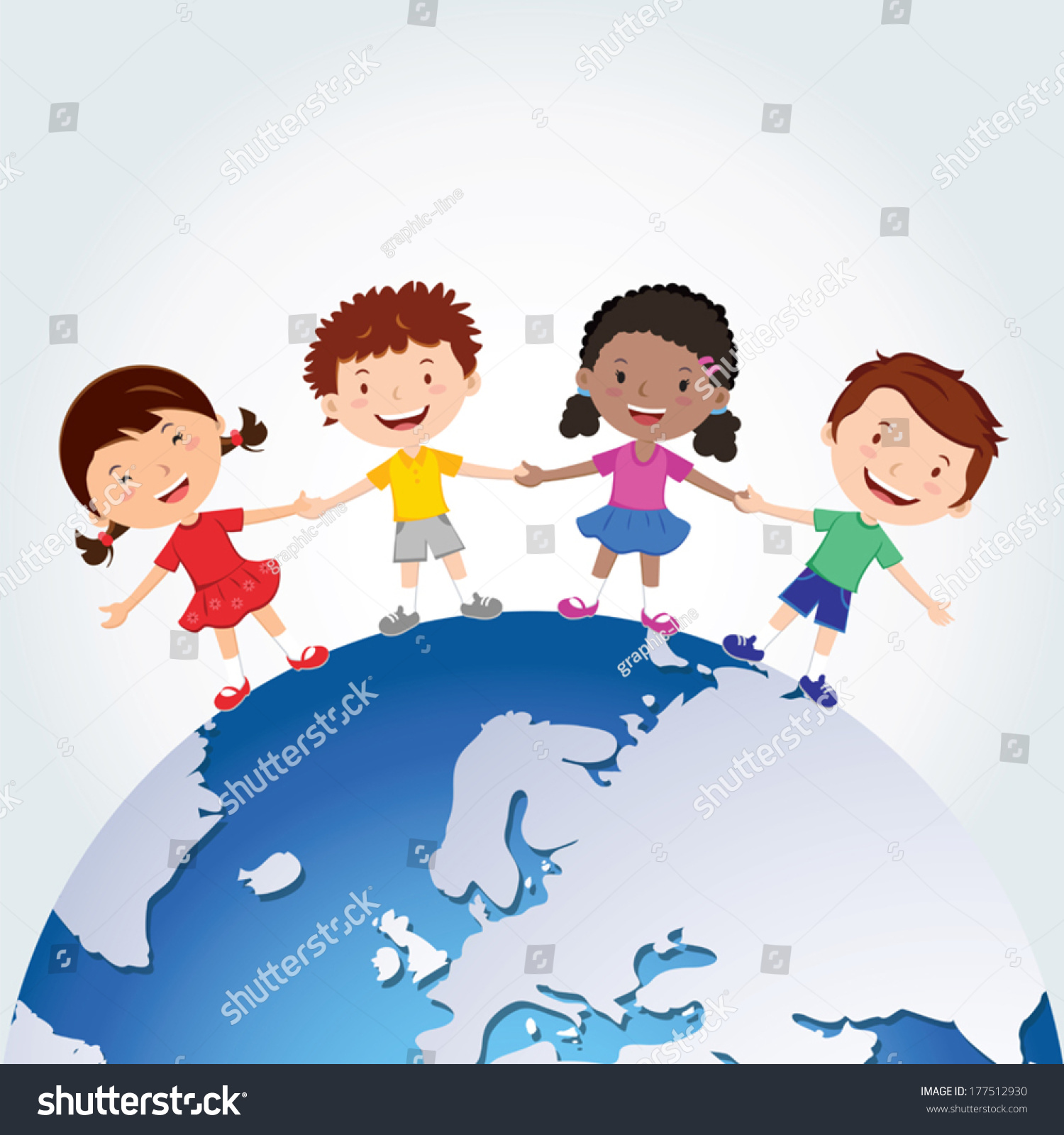 international friendship day and music The international day of friendship was proclaimed in 2011 by the un general assembly with the idea that friendship between peoples, countries, cultures and individuals can inspire peace.