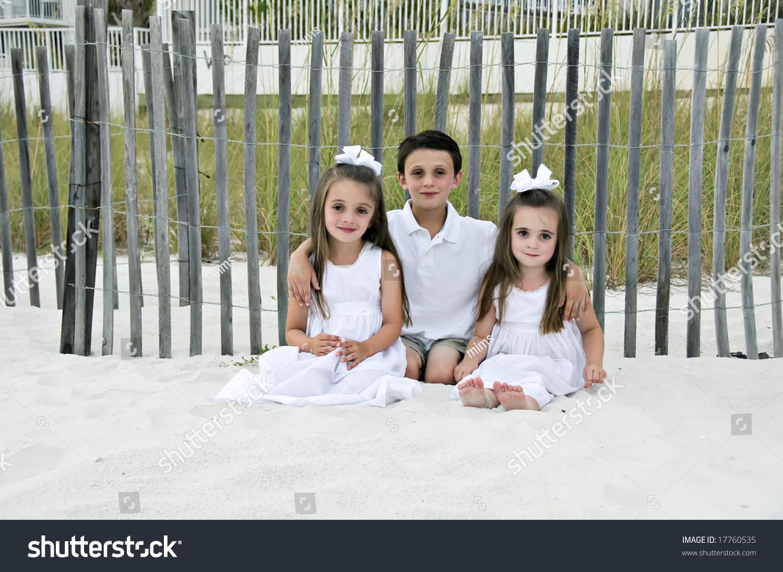 Один парень и две девчонки — pic 13