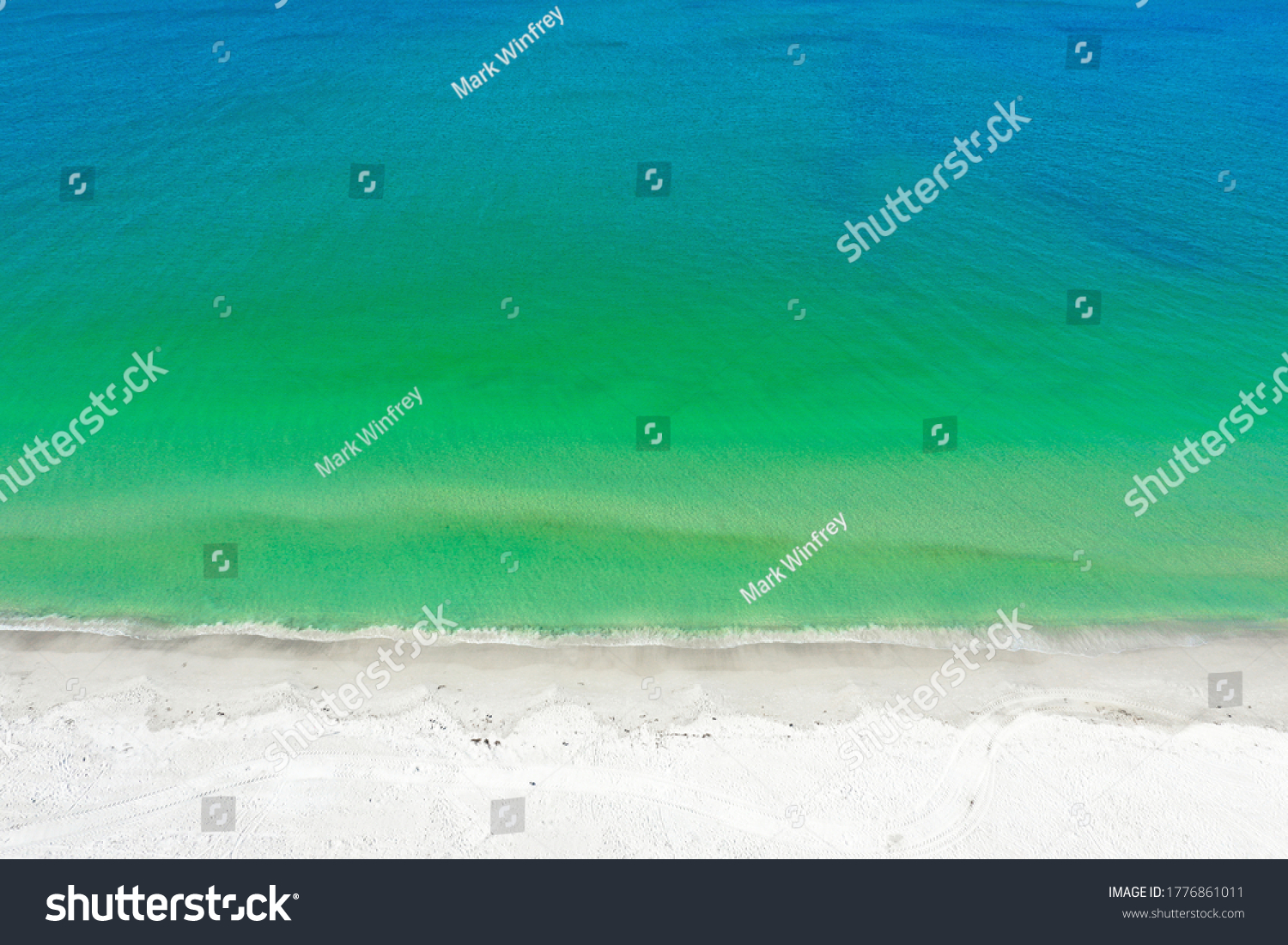 stock-photo-aerial-photo-of-the-beach-of