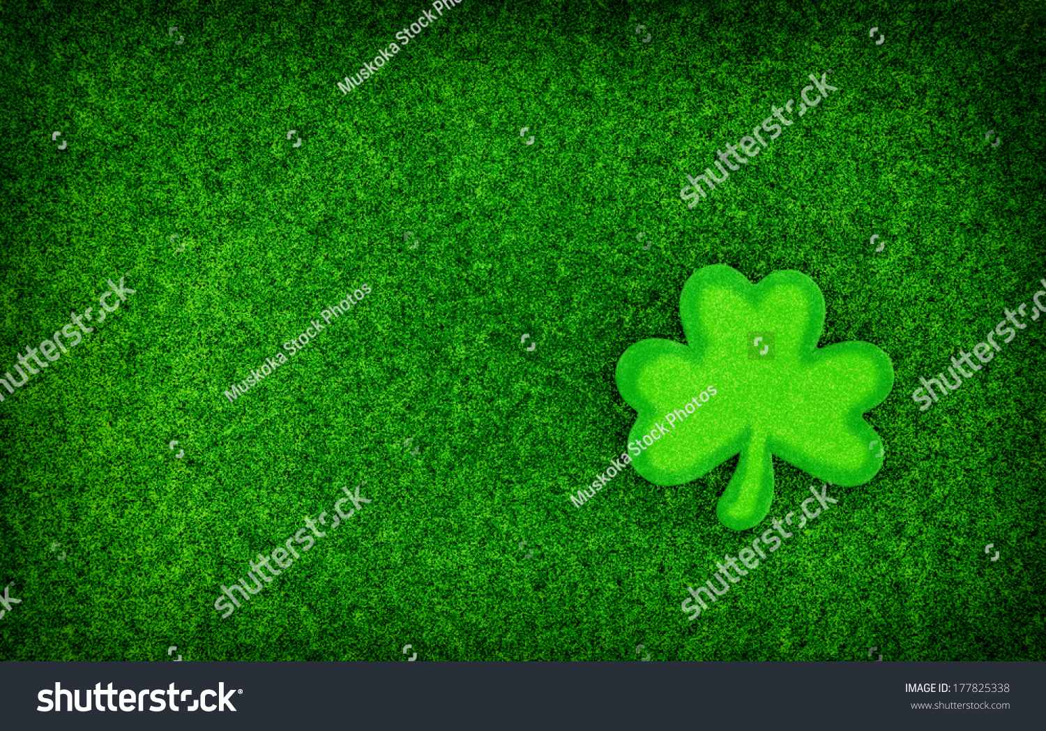shamrock singles over 50 Singles over 50 know - it's important to have a good time when it comes to the modern world of dating, not only the younger people are having fun singles over 50 know that it's also.