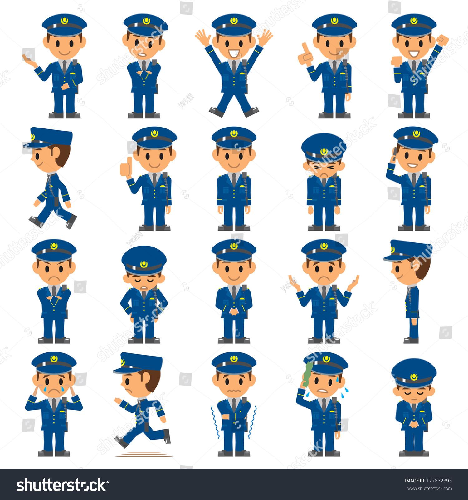 POLICE GUNGSUHCHE TÉLÉCHARGER