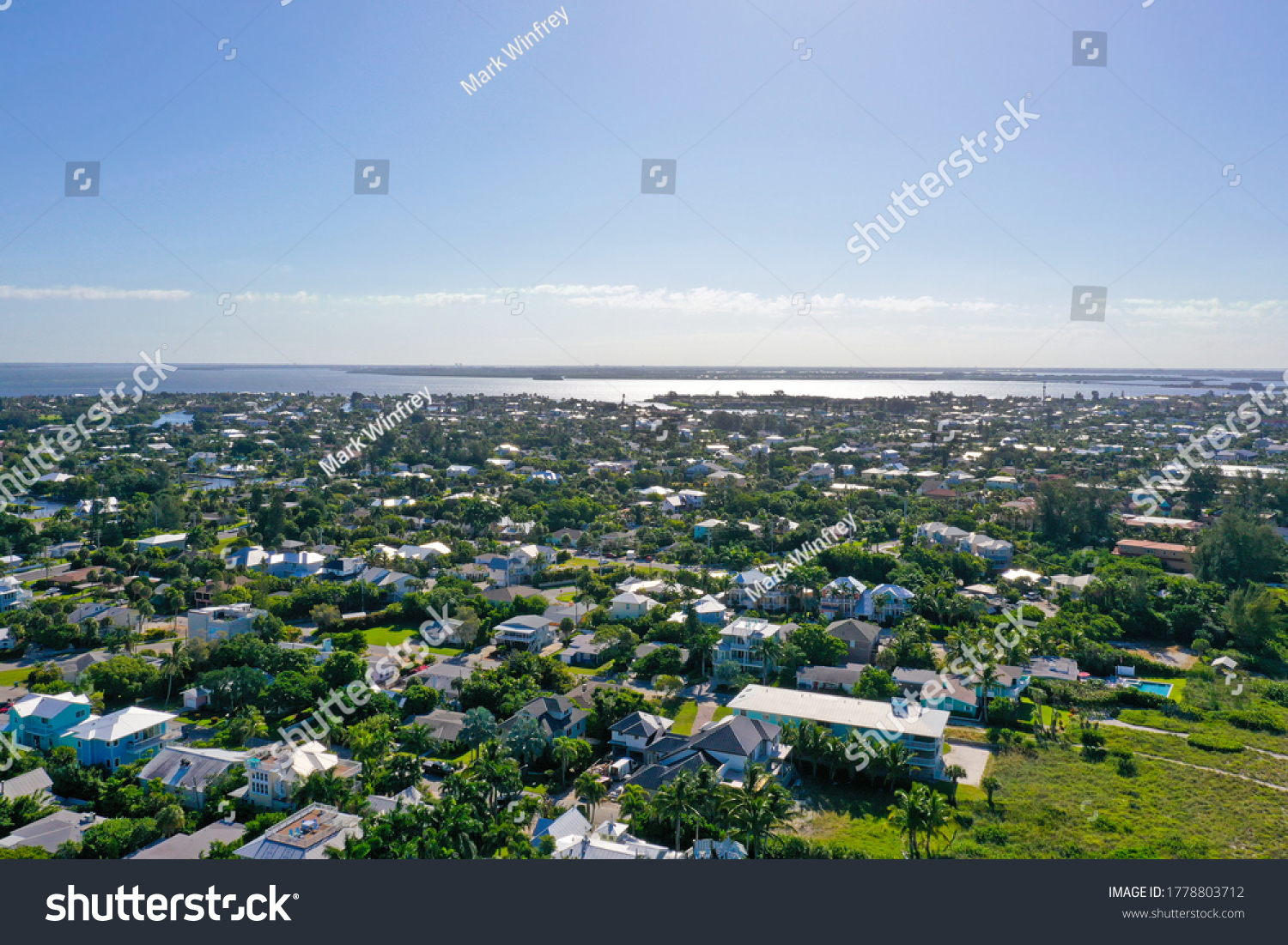 stock-photo-an-aerial-view-of-the-beauti