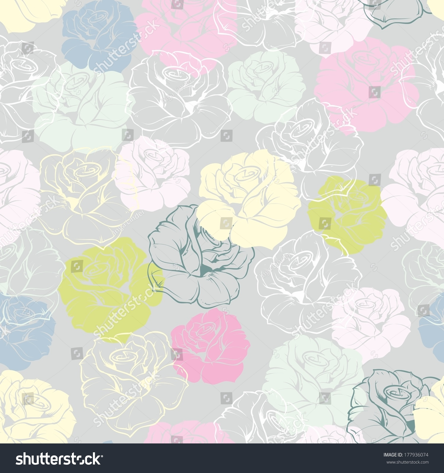 1000 Mint Color Flowers Stock Images Photos Vectors Shutterstock