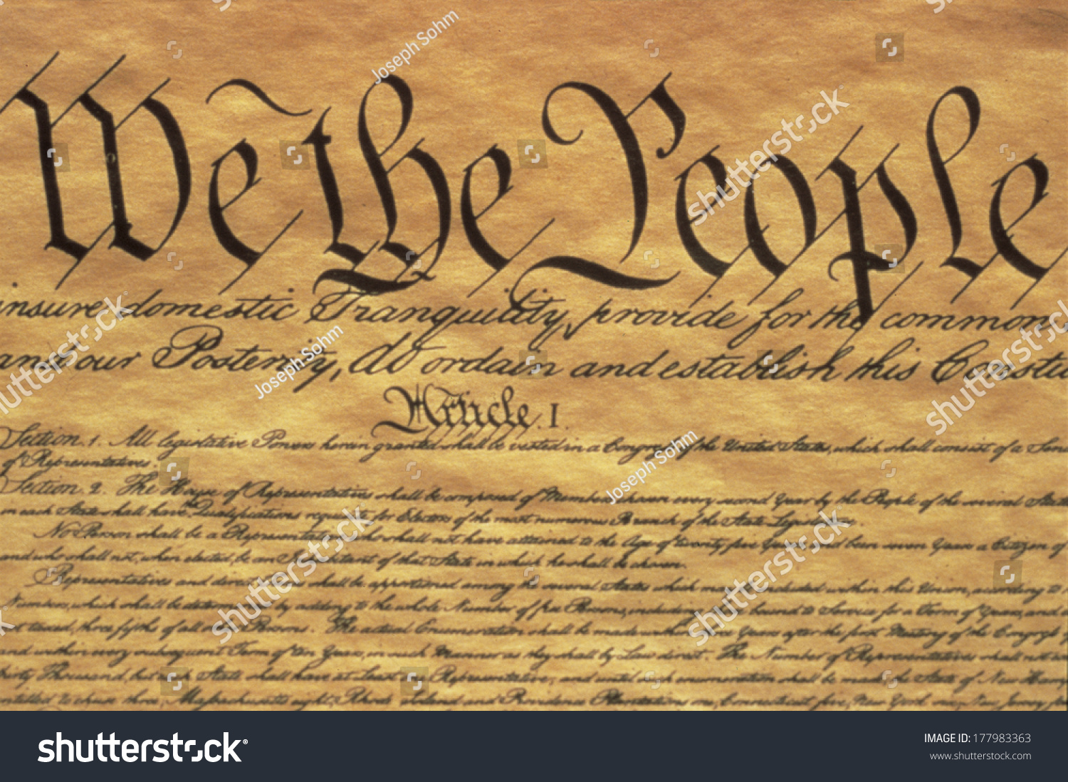 an introduction to the history of american government and its democracy This is the oldest form of city government in the united states and, until the  beginning of the 20th century, was used by nearly all american cities its structure  is.