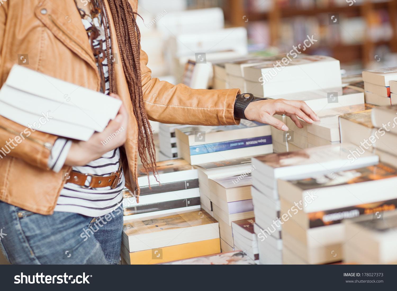 paula hawkins books pdf download