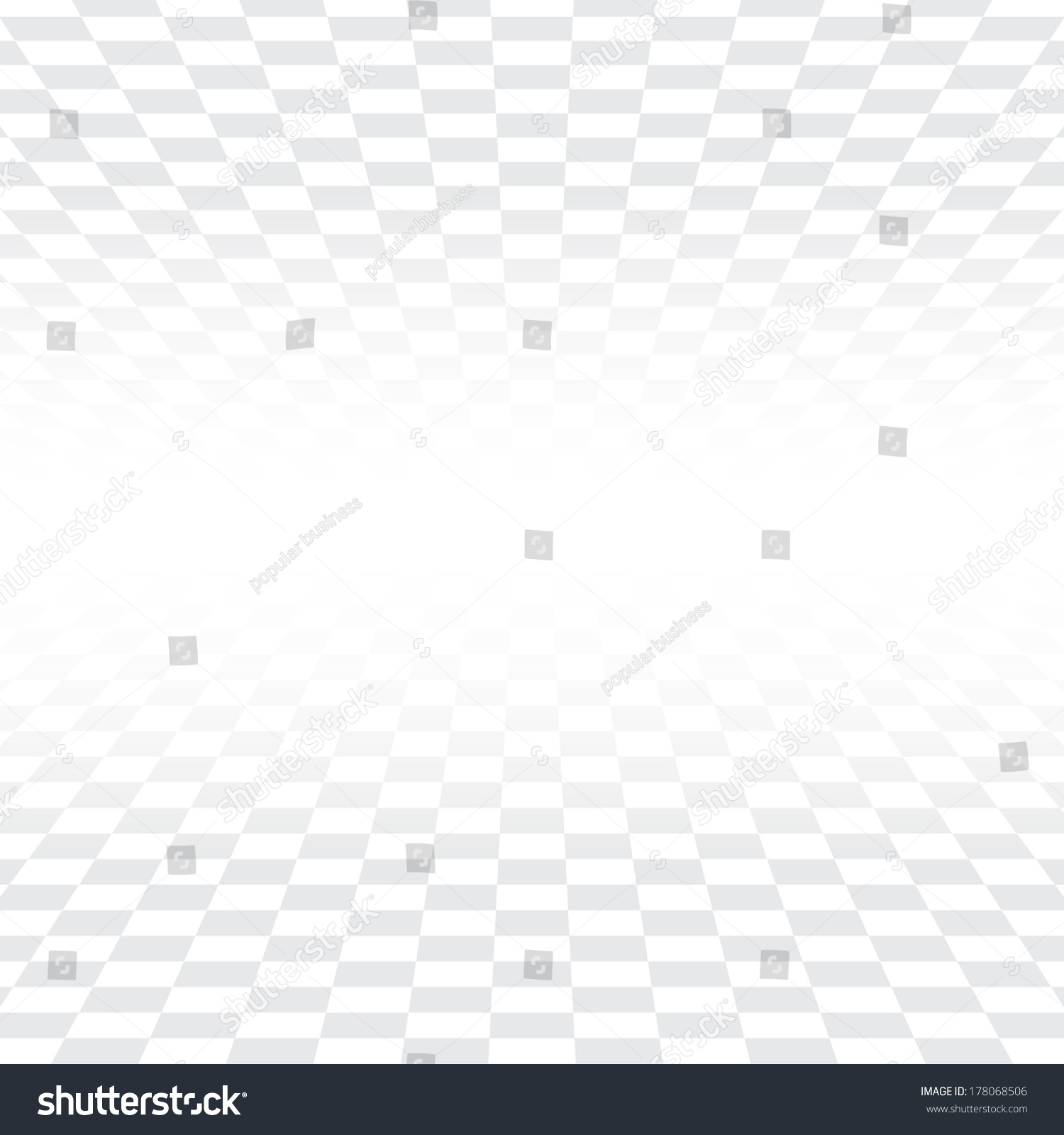 Background image transparency - Abstract Square Tile Perspective White And Gray Texture Background Same Transparency Grid