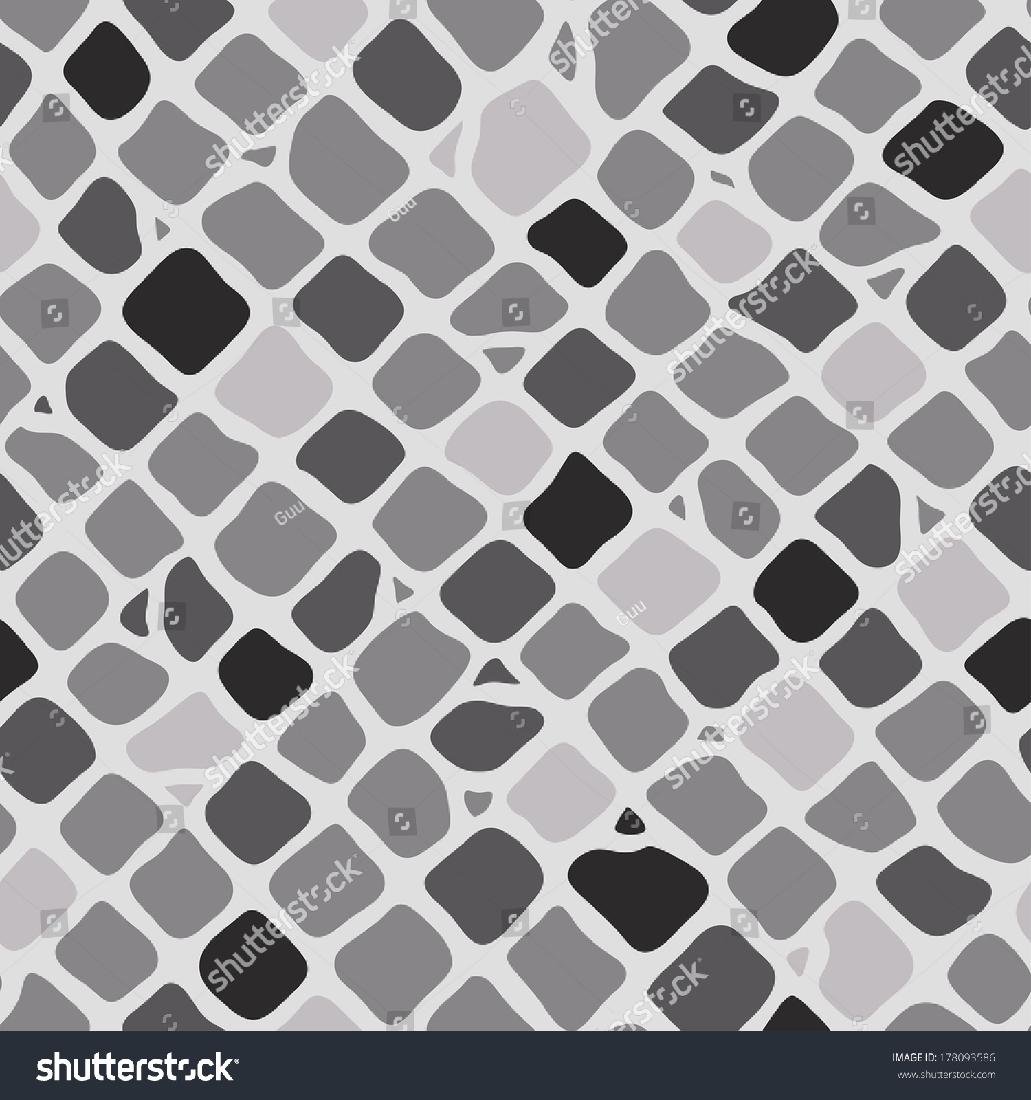 Ative Shower Panels - Cintinel.com