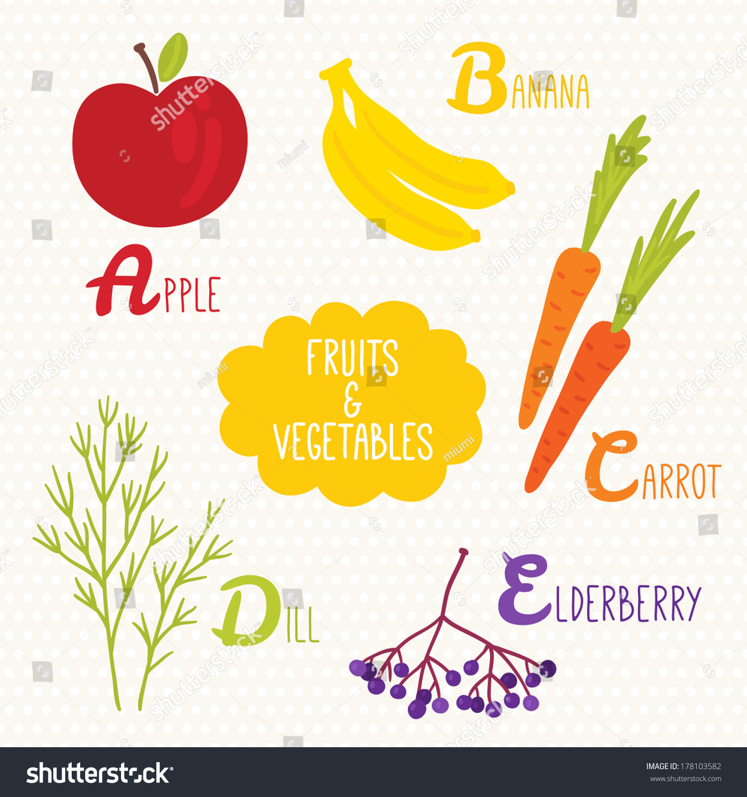 Fruit That Starts With The Letter D All The Best Fruit In 2017