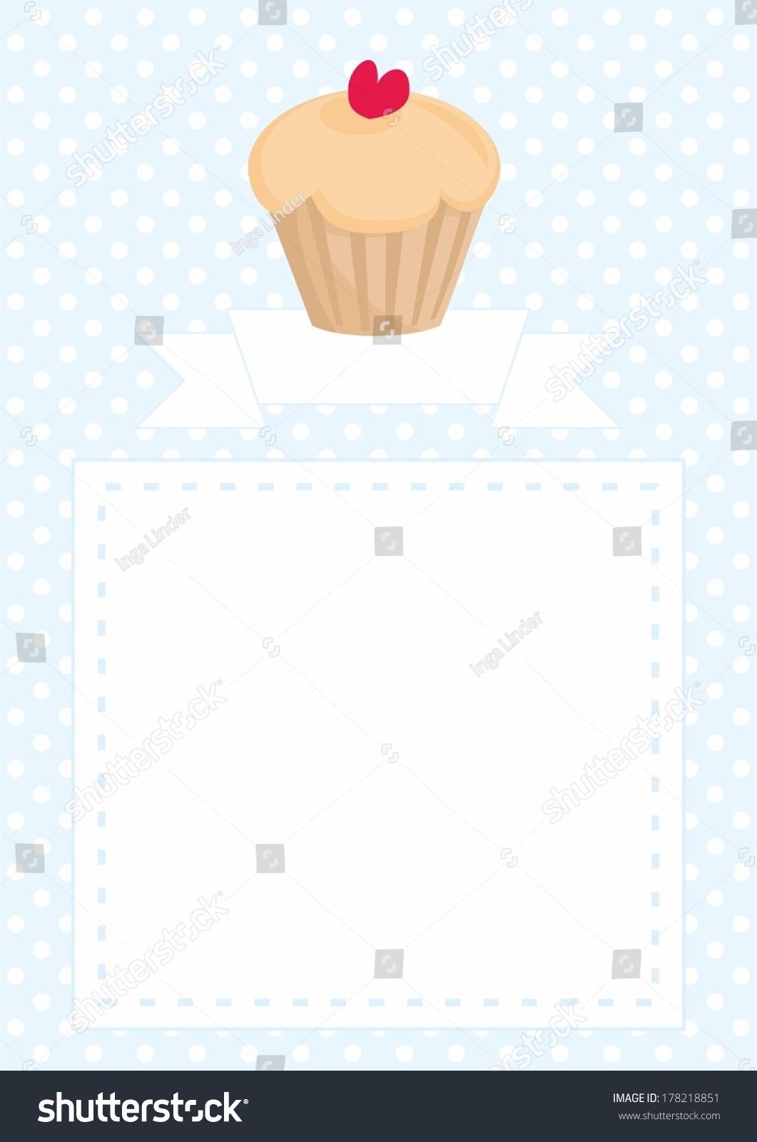 Restaurant Vector Menu Template Wedding Card Stock Vector Royalty