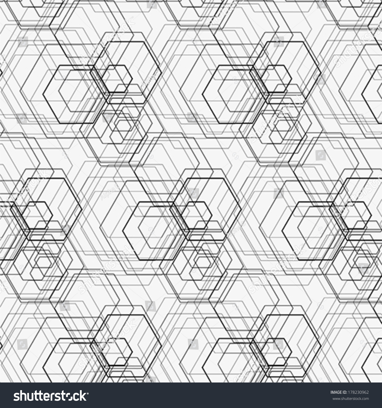 Pretty 1 Button Template Tall 1 Year Experience Resume In Java J2ee Square 10 Steps To Creating A Resume 100 Bill Template Young 100 Square Pool Template Gray120mm Fan Template Hexagon Pattern Including Seamless Sample Swatch Stock Vector ..