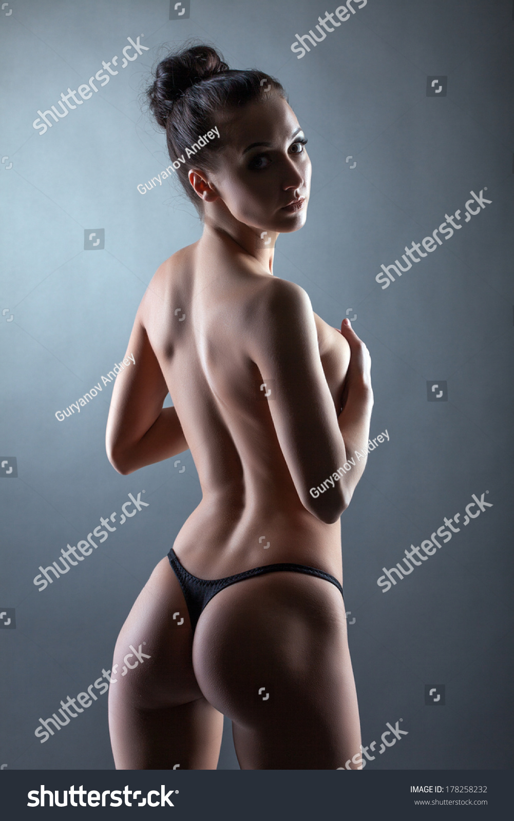 periods woman nude pics