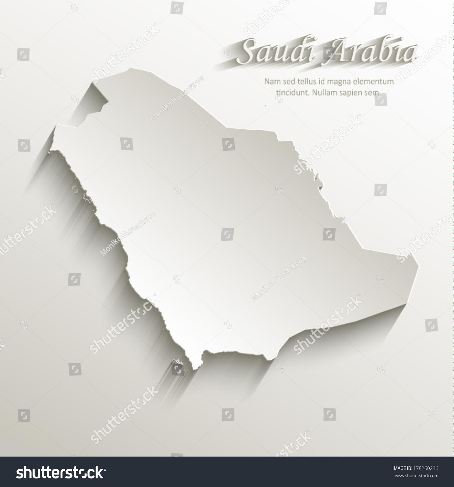 saudi english paper List of newspapers, news sites, radio, live tv channels and jobs updates of saudi arabia : asia.