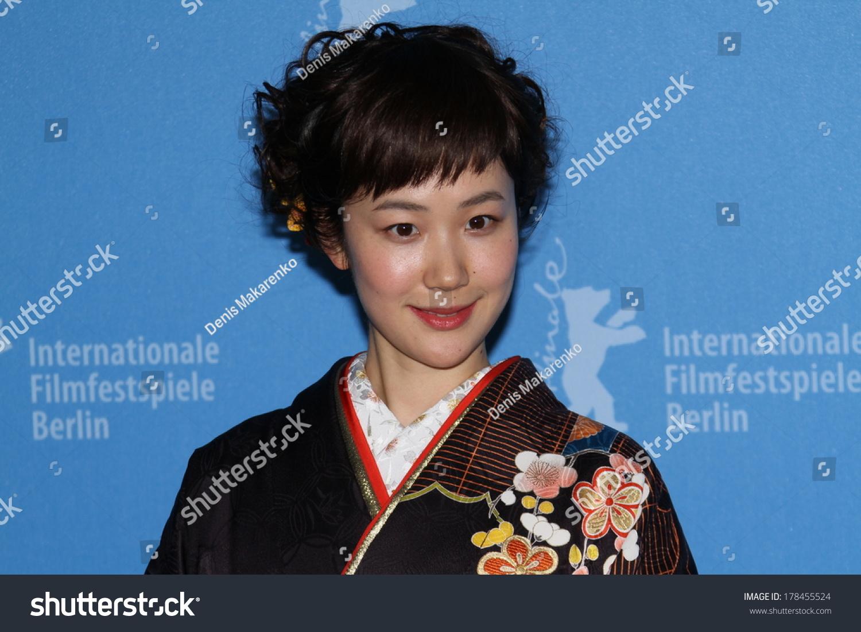 Haru Kuroki Nude Photos 31