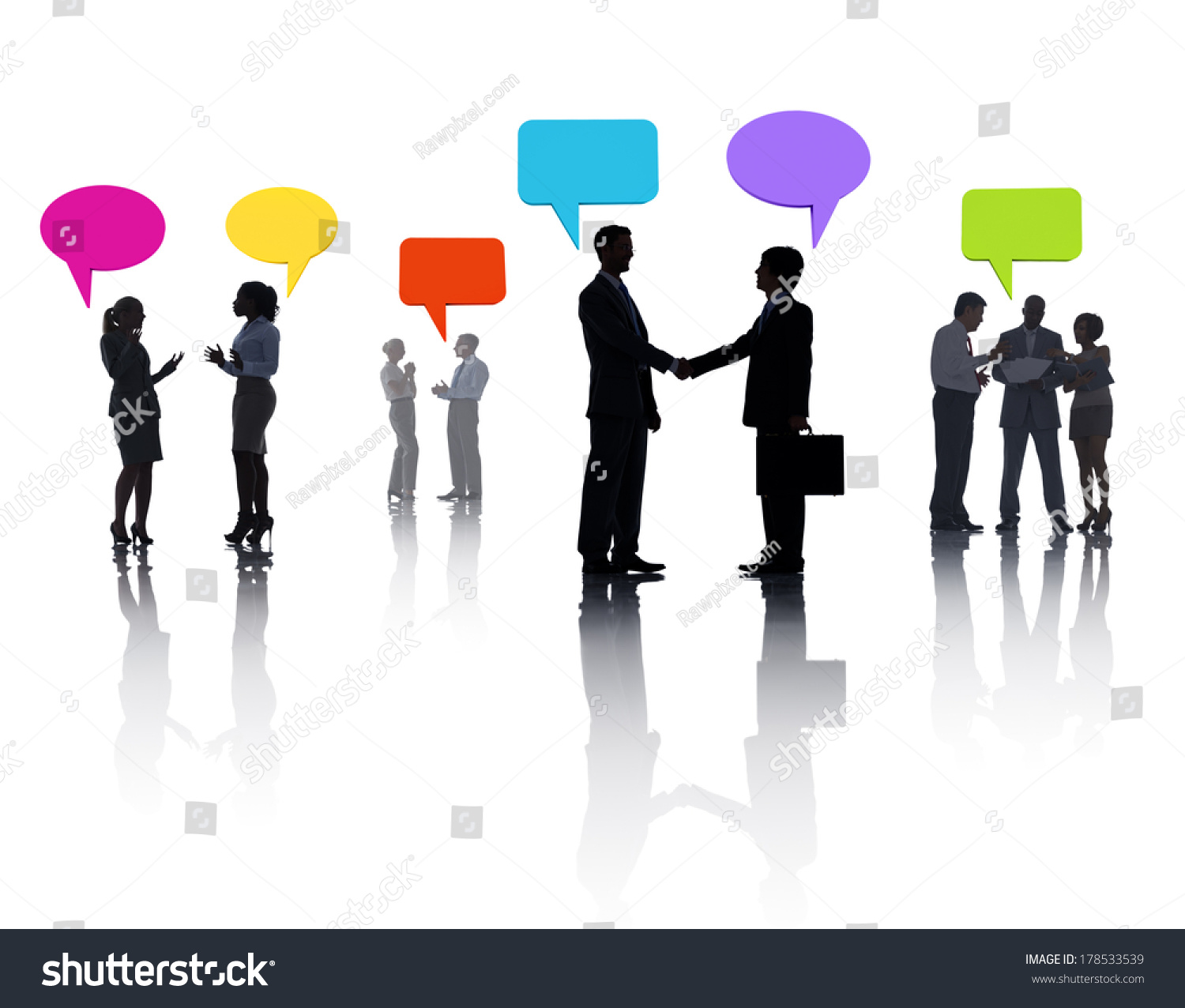 greeting people Download greeting people stock photos affordable and search from millions of royalty free images, photos and vectors.
