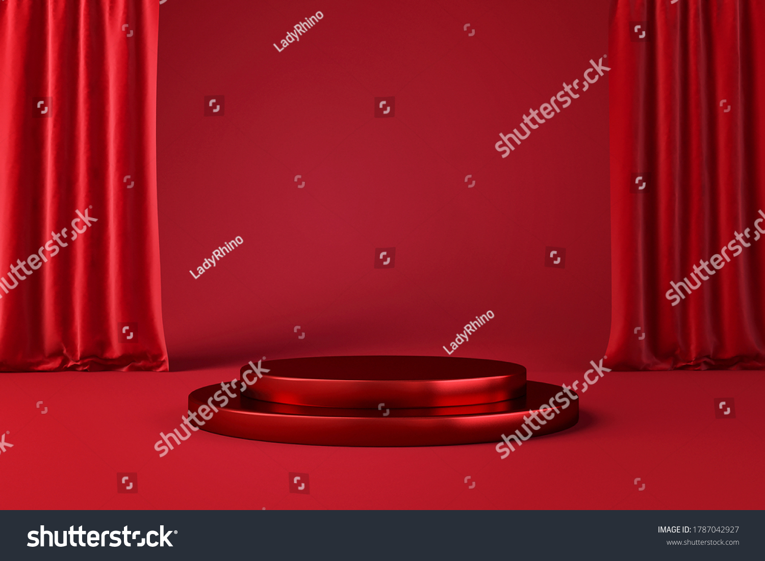 stock-photo-stage-podium-or-product-stan