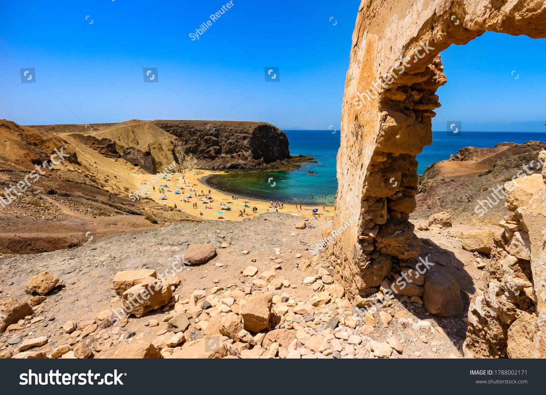 stock-photo-stone-arch-overlooking-sceni