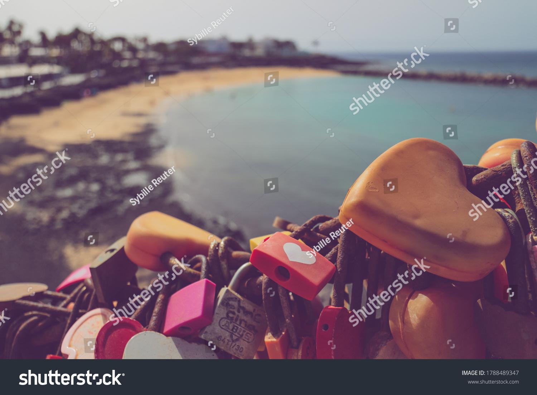 stock-photo-playa-blanca-lanzarote-spain