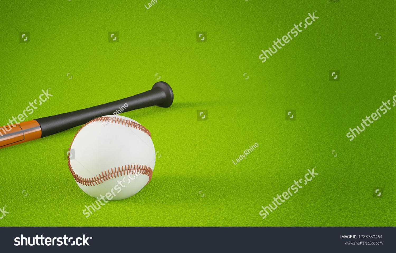 stock-photo-close-up-baseball-with-leath