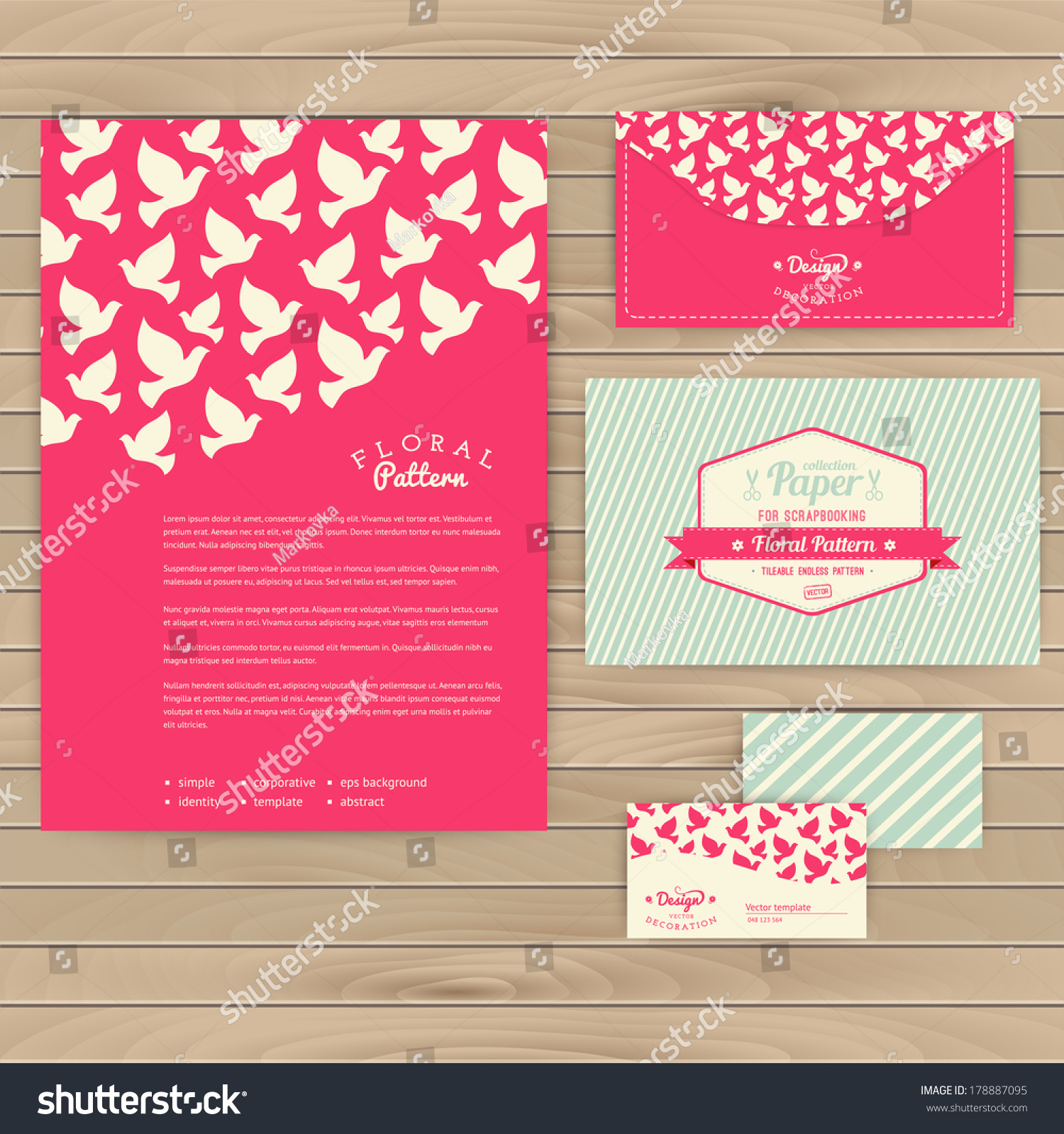 Online Invitation Cards is good invitation example