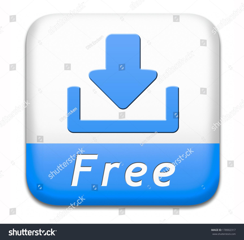 Download billy lynn's long halftime walk online free blu ray.