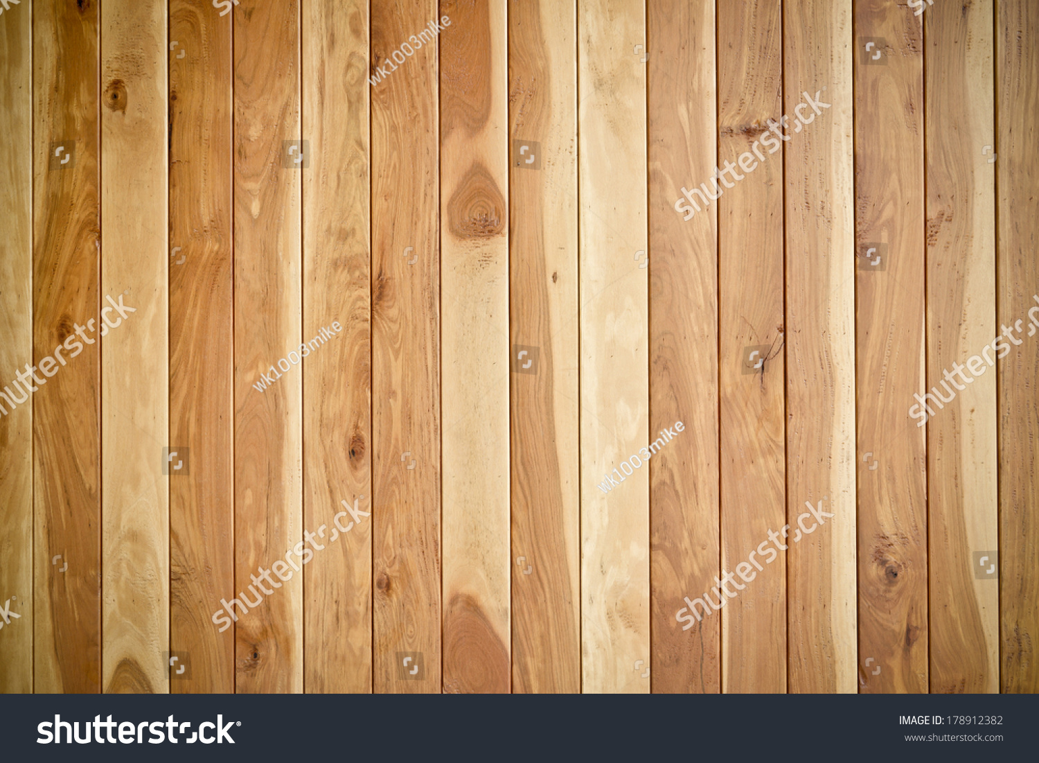 Teakholz textur  Teak Wood Plank Texture Natural Patterns Stock Photo 178912382 ...