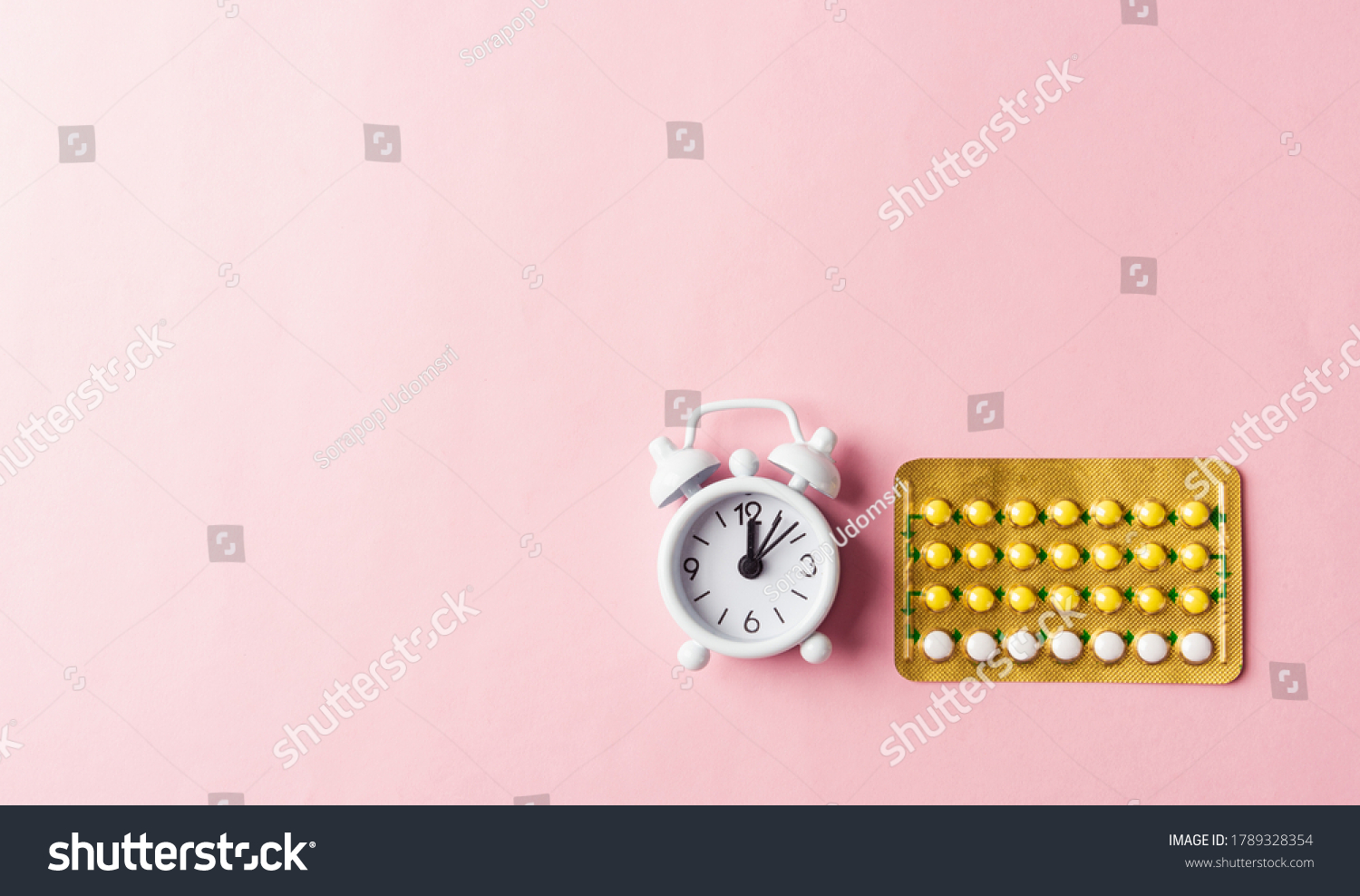 stock-photo-world-sexual-health-or-aids-