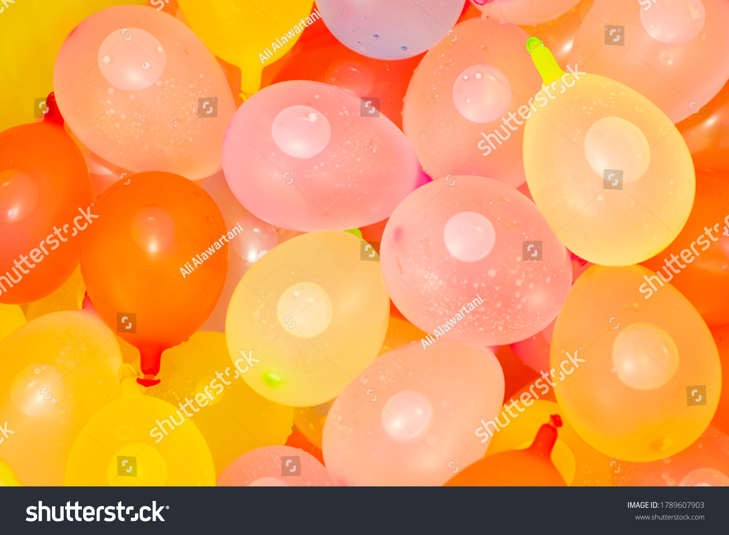 stock-photo-colorful-balloons-filled-wit