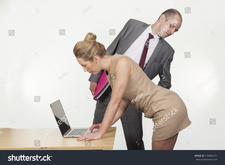 stati-seksualnie-domogatelstva