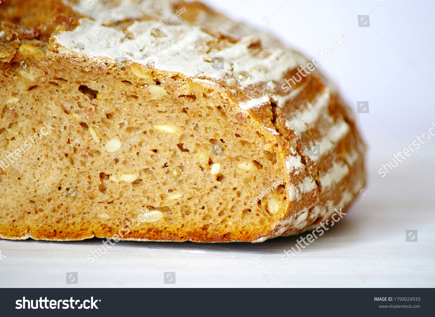 stock-photo-fresh-german-bread-close-up-