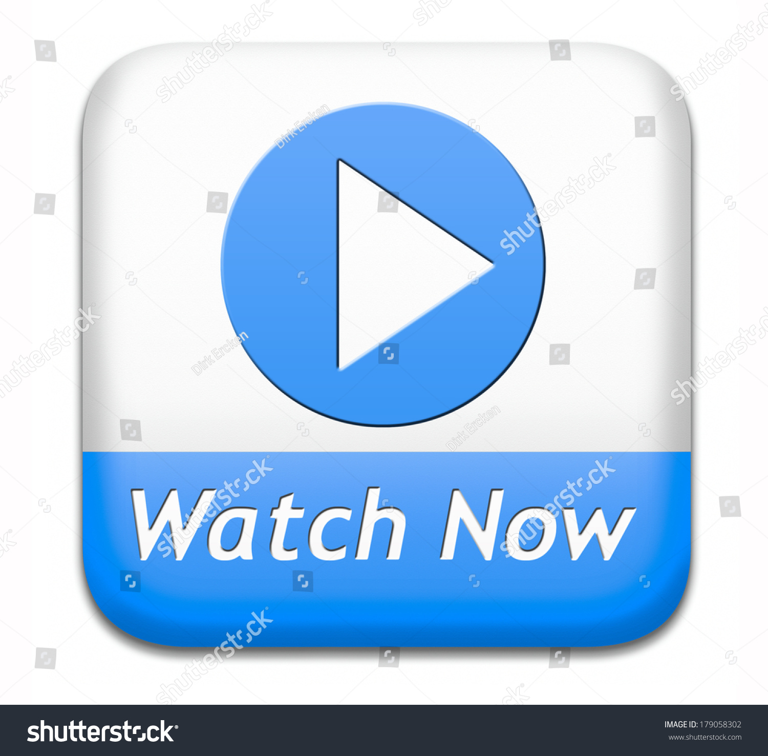 Online Video Play Blue Film 9