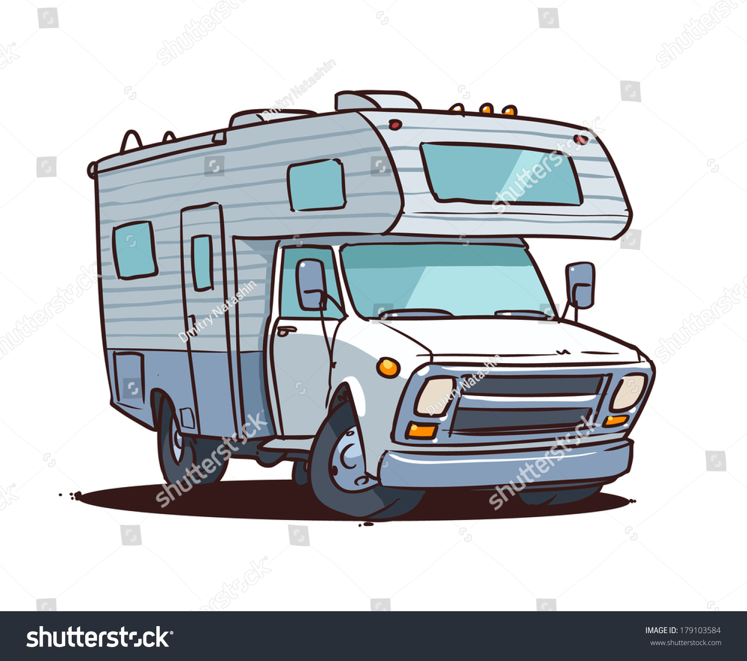 motorhome clip art with Stock Vector Cartoon C Ing Truck on Stock Illustration Yellow Fever Mosquito Standing Water Graphic Illustration Isolated White Background Eps  patible Image42594288 additionally Dolphin Wallpapers together with Bismillahirrahmanirrahim Calligraphy as well Pipeliner Wife On Pinterest Hard Hats Bling Shirts And Army Life Collection 5th Wheel C er Clipart Top 305th Wheel C er Clipart Microsoft Clip Art together with Saint Patricks Day Coloring Pages.
