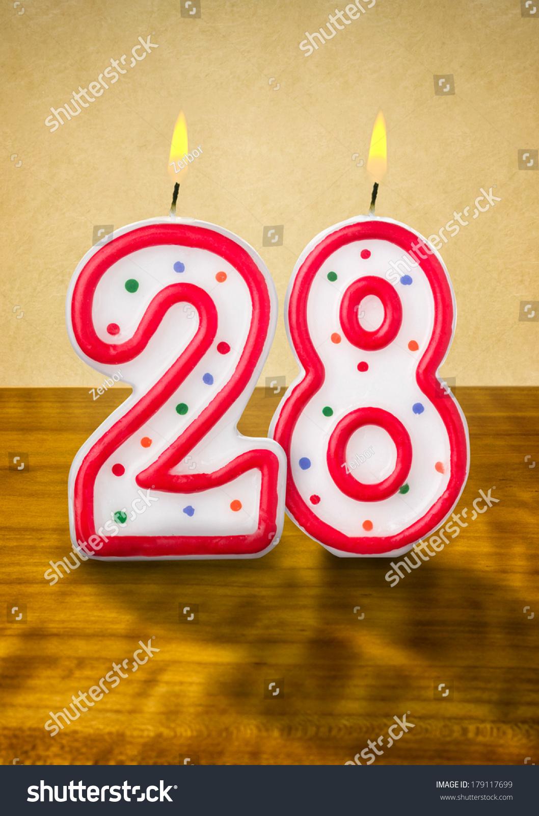 Поздравление дочери с днем рожденья 28 лет