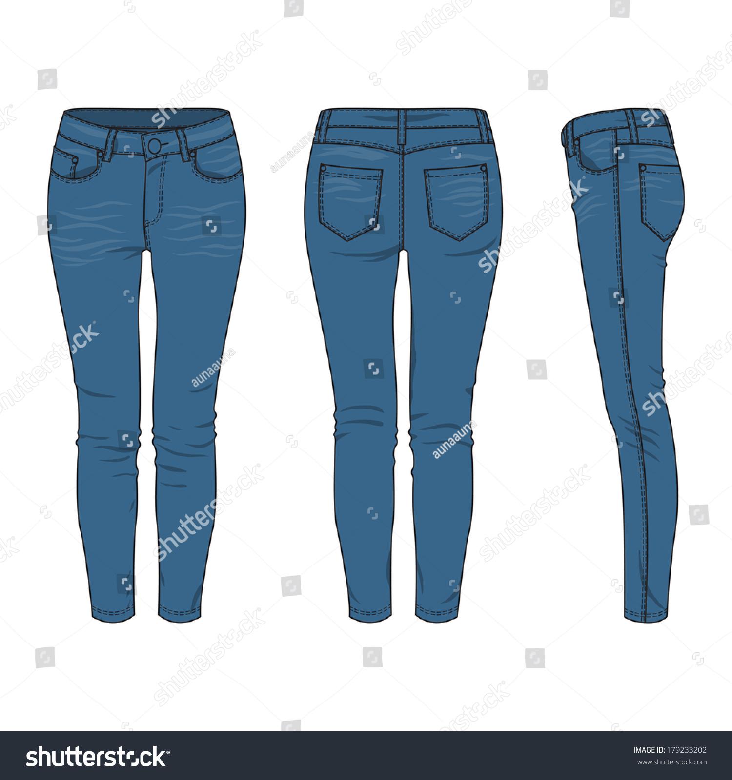 Unique  Vector Sweatpants In Black  Reebok Women Pants V52c8614 Deals Sale