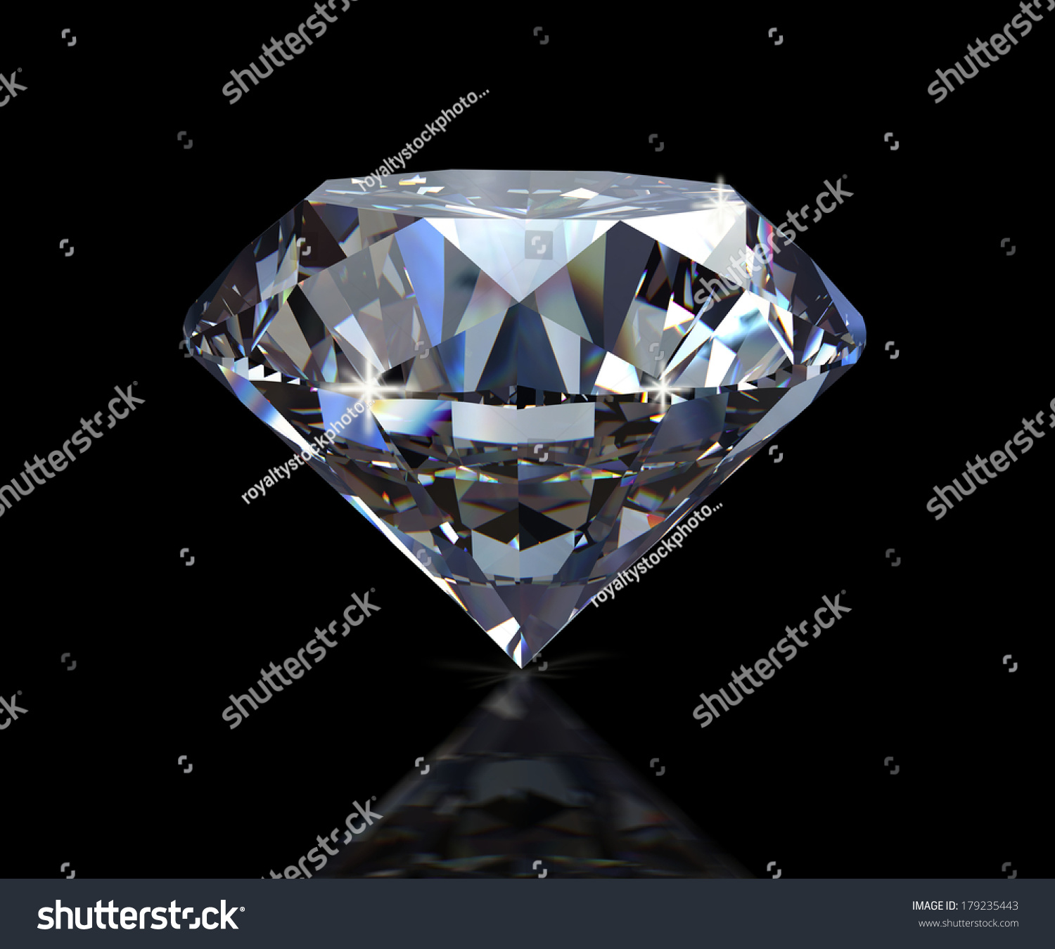 me high marry diamond quality diamonds
