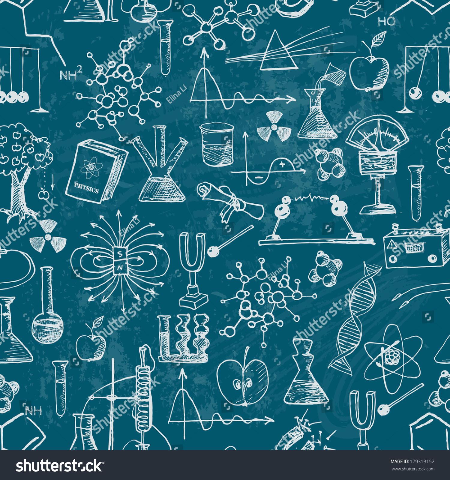 physics background stock photos - photo #9