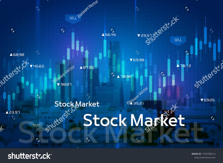 stock-photo-stock-market-digital-graph-c