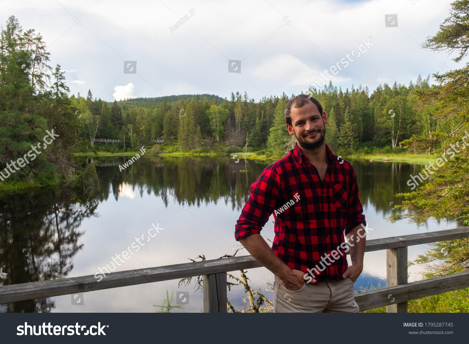stock-photo-young-man-with-a-lumberjack-