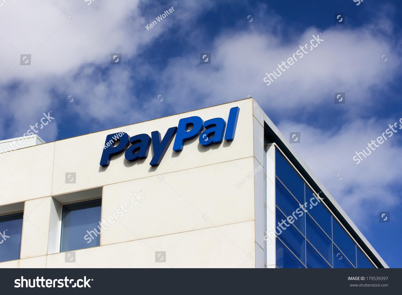 paypal español usa